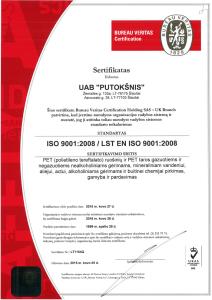 Putoksnis_ISO9001_14001-2015-LT-EN-1-image