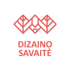 DS2016logo_web_baltas